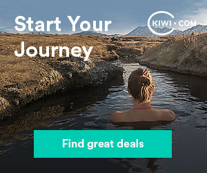 Start Your Journey Lifestyle EN v3 300x250