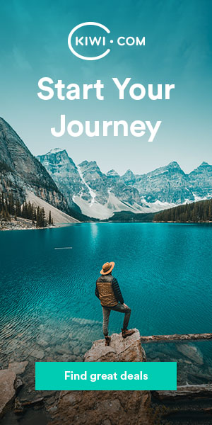 Start Your Journey Lifestyle EN v4 300x600