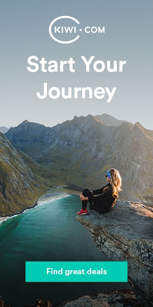 Start Your Journey Lifestyle EN v5 300x600